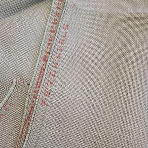 Perrenials Other - Perrenials Linen Woven Fabric Upholstery 1 yrd